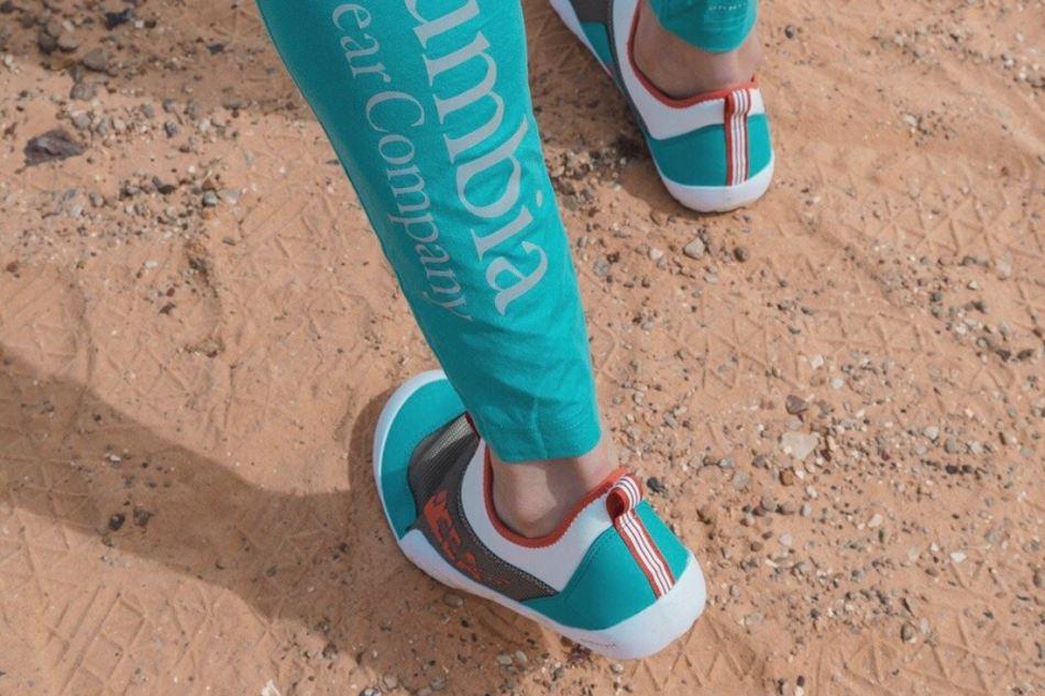 ronnie-fieg-kith-adidas-terrex-collection-unveil-7
