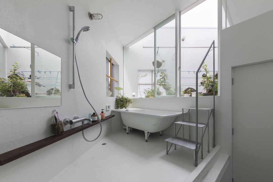 tato-architects-multi-level-home-2