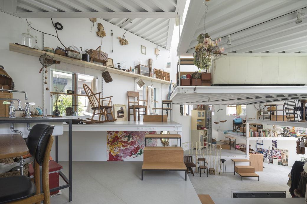 tato-architects-multi-level-home-4