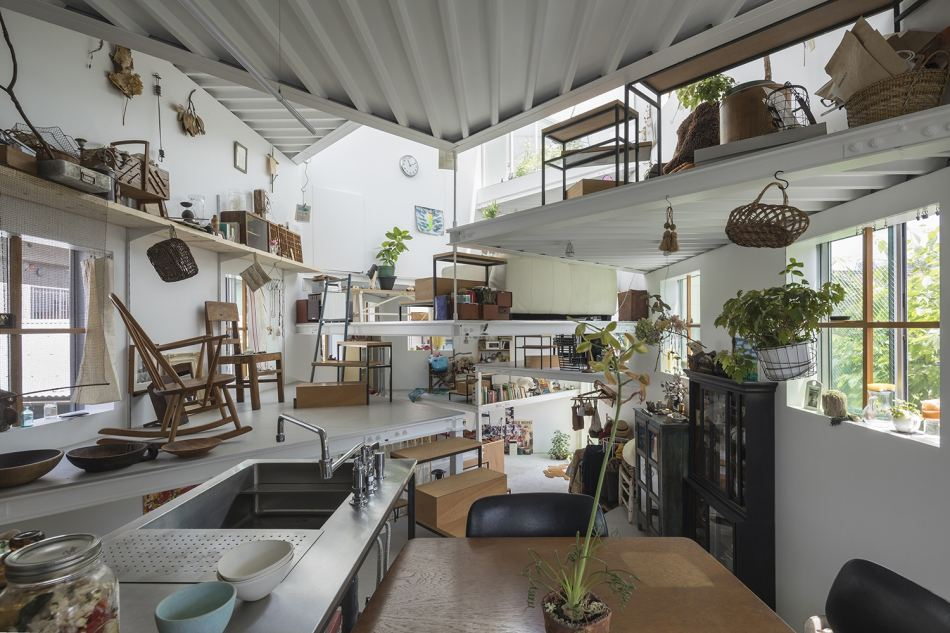 tato-architects-multi-level-home-5