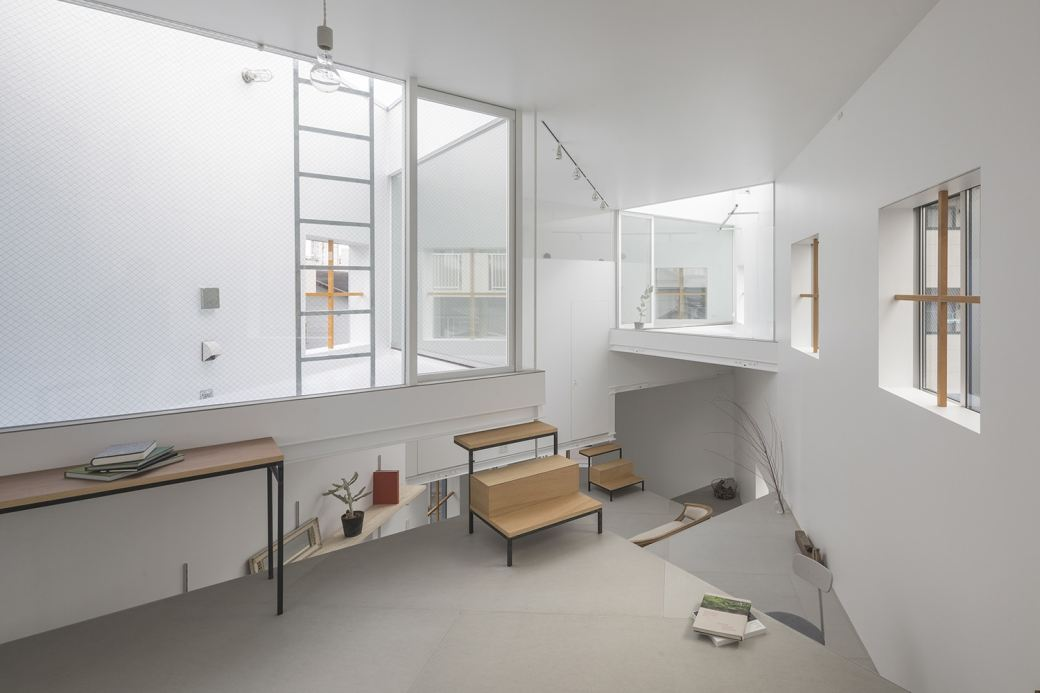 tato-architects-multi-level-home-6