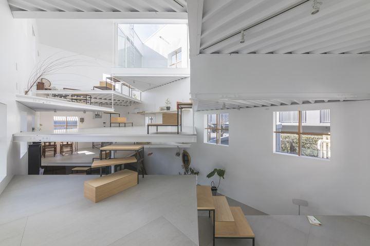 tato-architects-multi-level-home-8