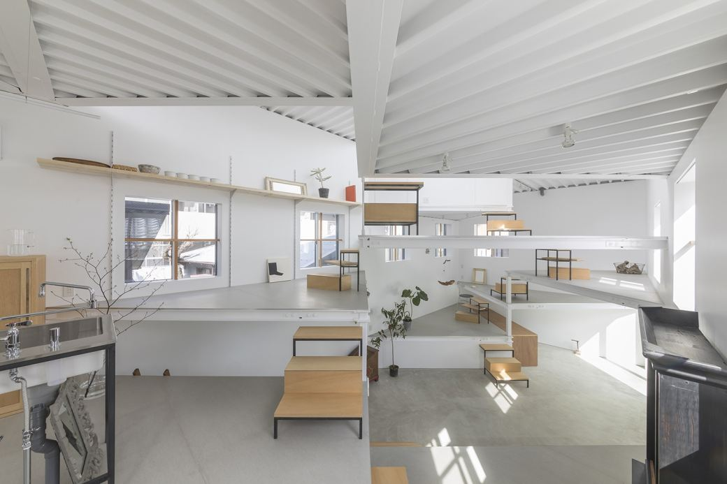 tato-architects-multi-level-home-9