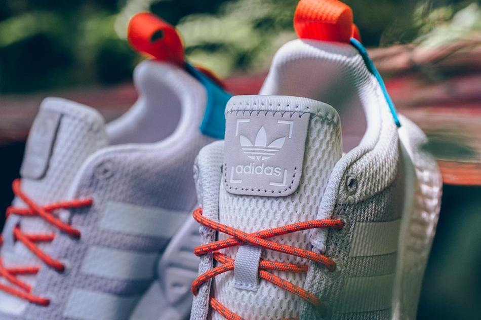 adidas-nmd-r2-returns-in-a-miami-dolphins-colorway-002