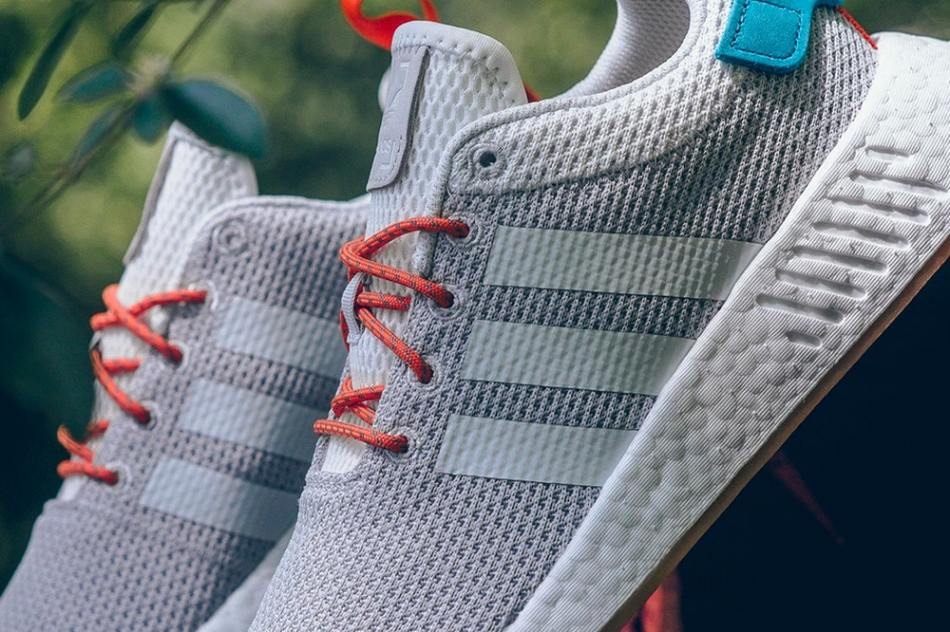 adidas-nmd-r2-returns-in-a-miami-dolphins-colorway-003