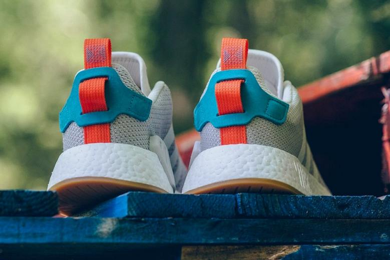 adidas-nmd-r2-returns-in-a-miami-dolphins-colorway-005