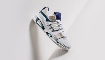 36aae520b3c40 Footwear