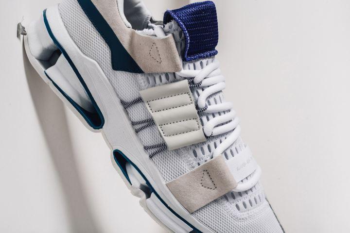 adidas-twinstrike-adv-flat-white-regal-purple-closer-look-2