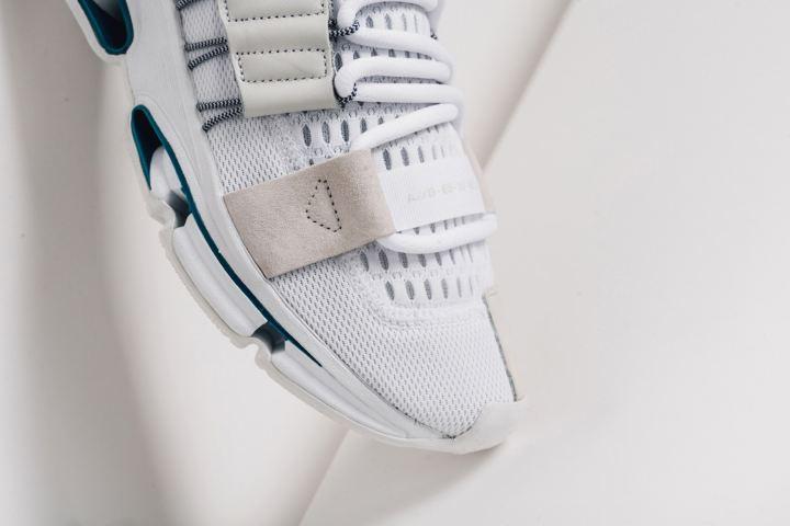 adidas-twinstrike-adv-flat-white-regal-purple-closer-look-3