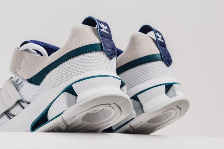 adidas-twinstrike-adv-flat-white-regal-purple-closer-look-4