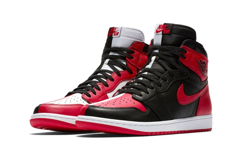 air-jordan-1-homage-to-home-numbered-version-release-01