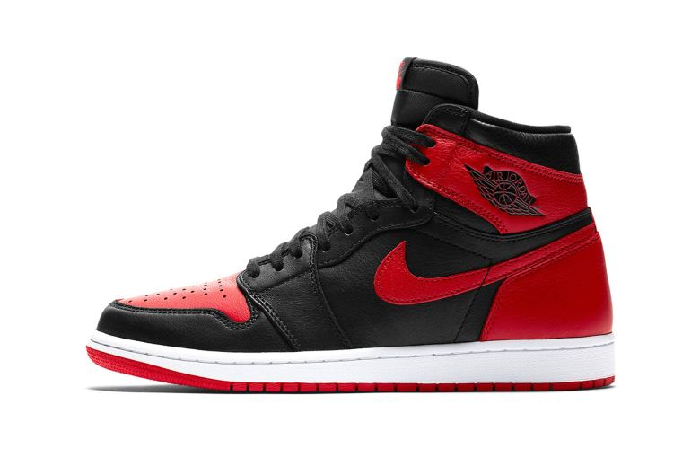 air-jordan-1-homage-to-home-numbered-version-release-02