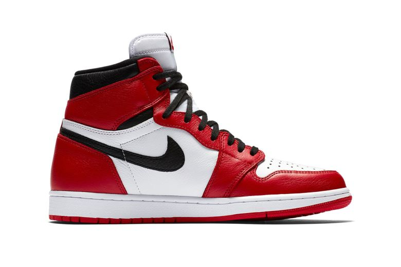 air-jordan-1-homage-to-home-numbered-version-release-03