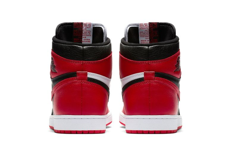 air-jordan-1-homage-to-home-numbered-version-release-05
