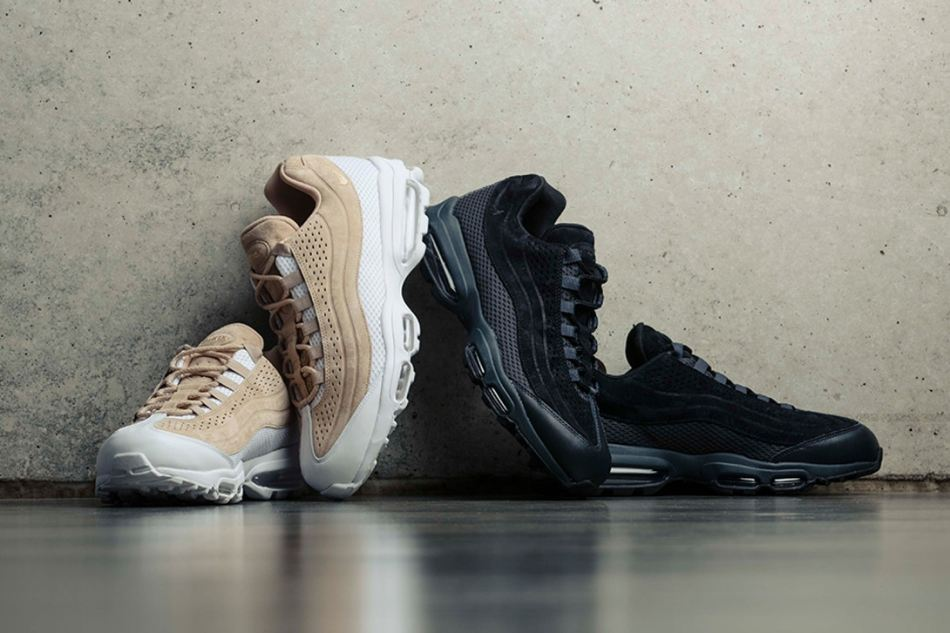 billys-nike-air-max-95-ultra-prm-breathe-0