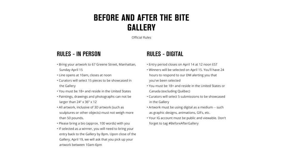 bite-rules-sbx1583v3
