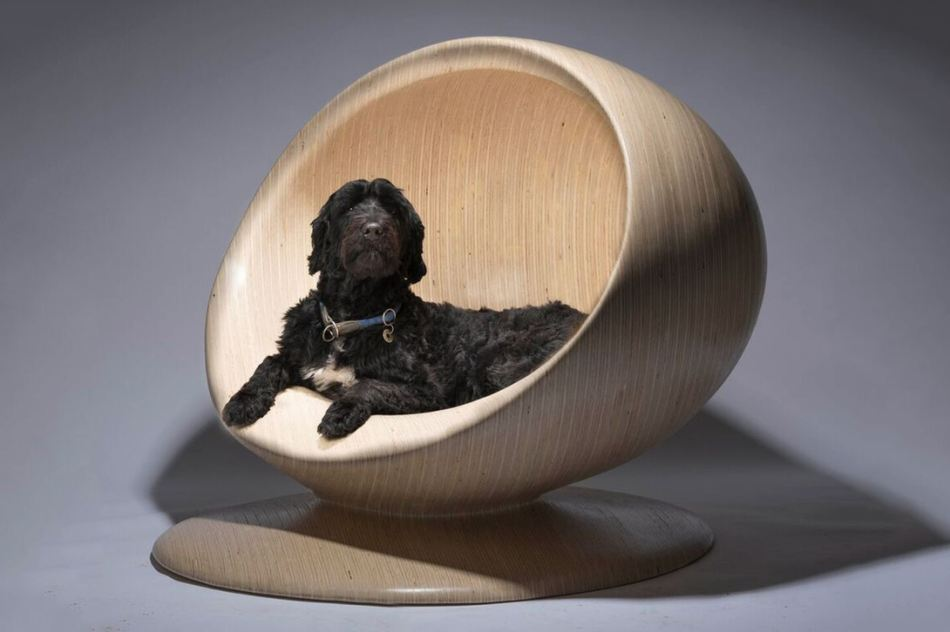 bowwow-haus-london-exhibition-zaha-hadid-dog-kennel-1