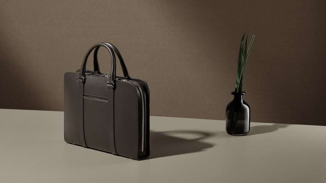 carl-friedrik-palissy-briefcase-fango-creative-b