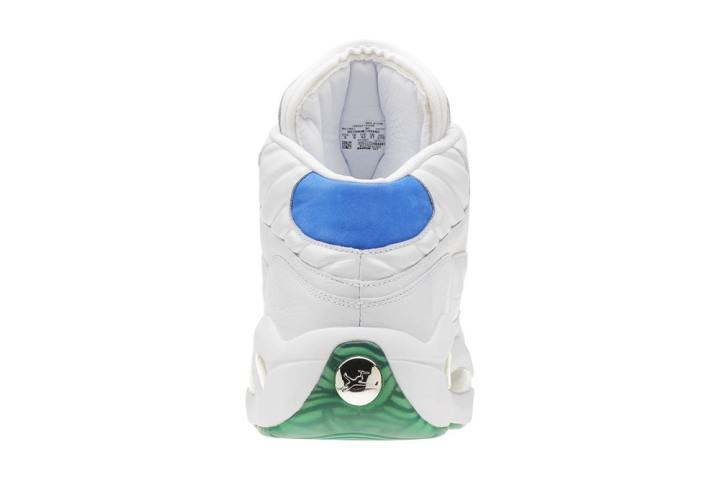 currensy-reebok-question-jet-life-2