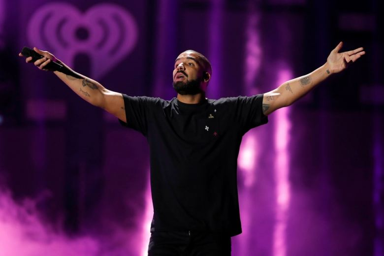 drake-nice-for-what-music-video-0