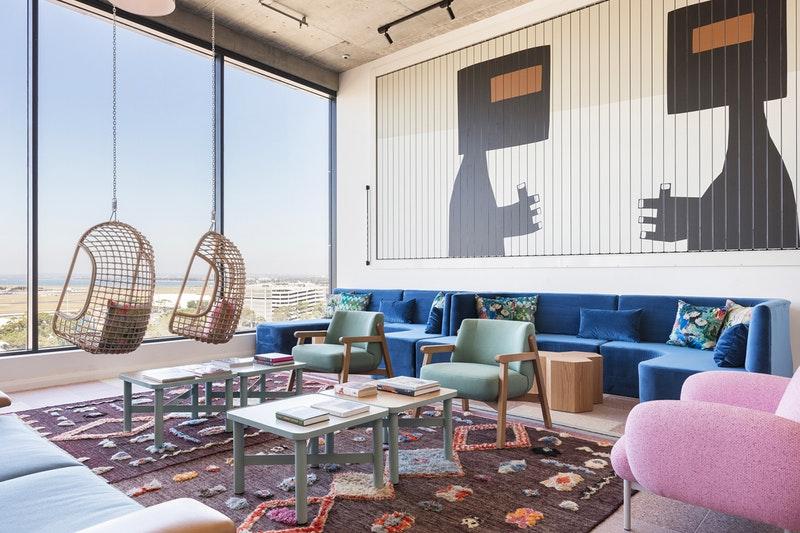 felix-airport-hotel-sydney-australia-001