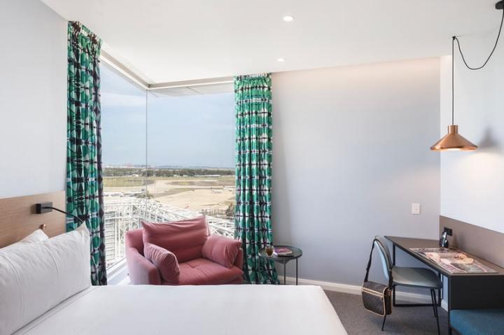 felix-airport-hotel-sydney-australia-006