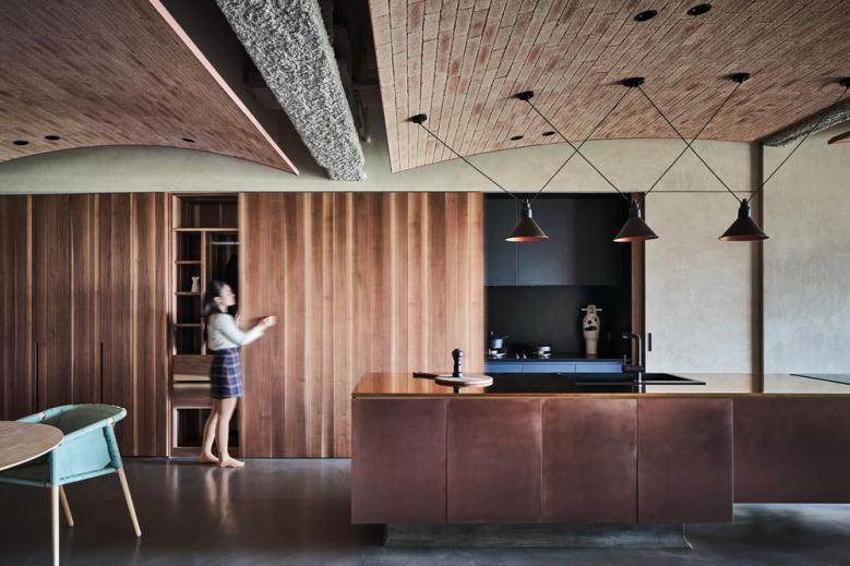 kc-design-studio-taiwan-apartment-interior-design-1