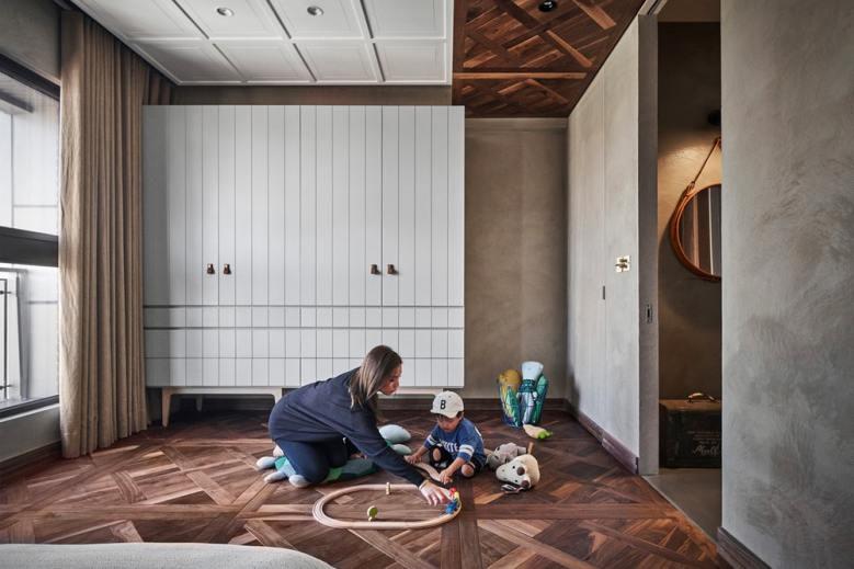 kc-design-studio-taiwan-apartment-interior-design-11