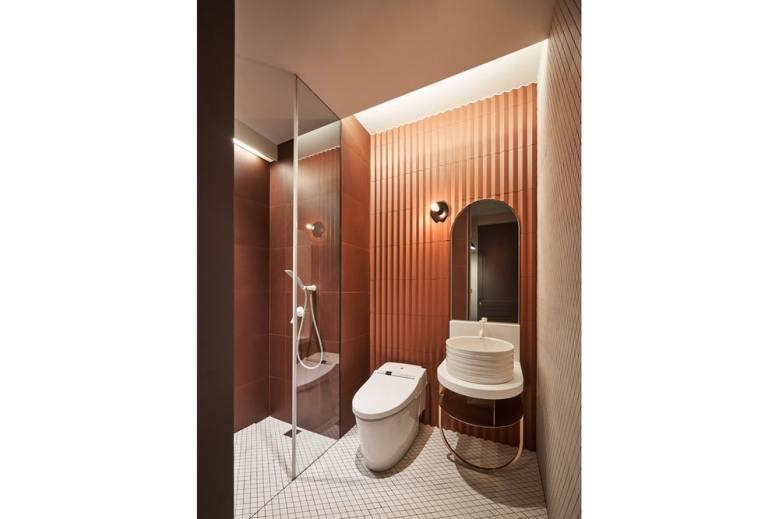 kc-design-studio-taiwan-apartment-interior-design-4