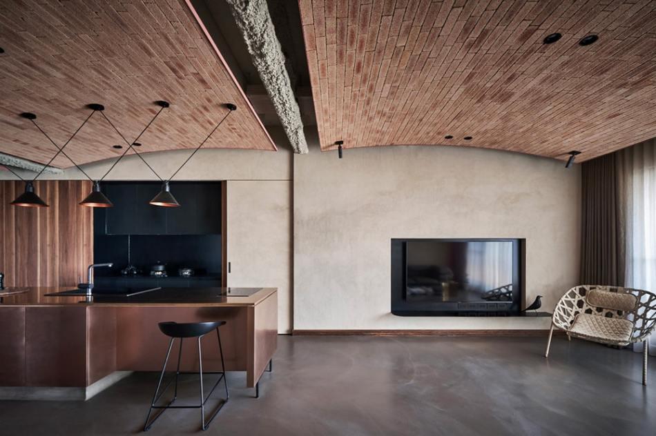 kc-design-studio-taiwan-apartment-interior-design-5