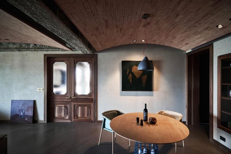 kc-design-studio-taiwan-apartment-interior-design-6