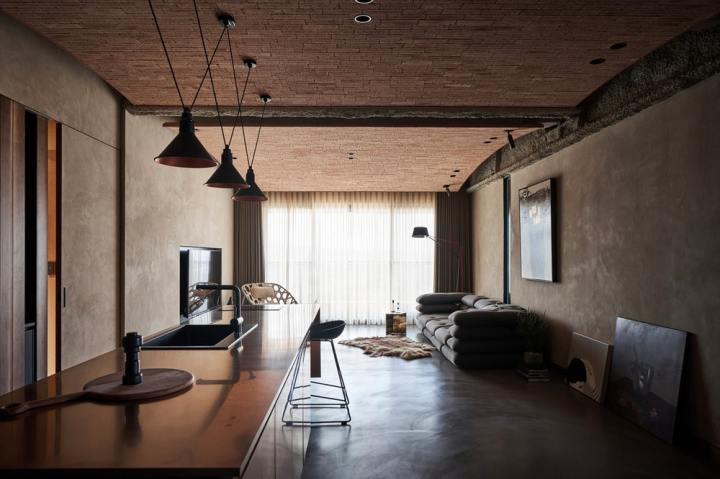 kc-design-studio-taiwan-apartment-interior-design-7