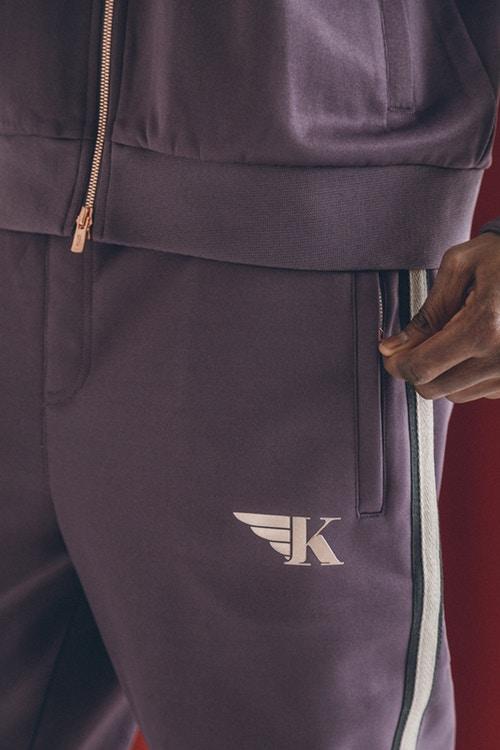 kith-tracksuit-program-17