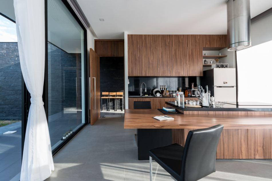 maxime-residence-blank-studio-5