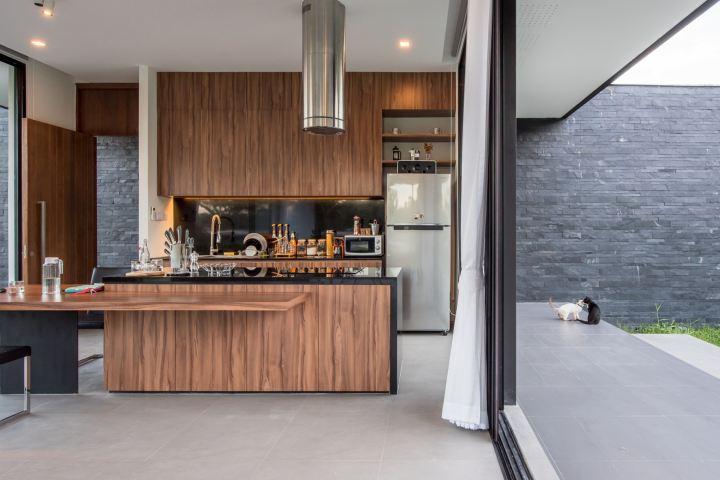 maxime-residence-blank-studio-6
