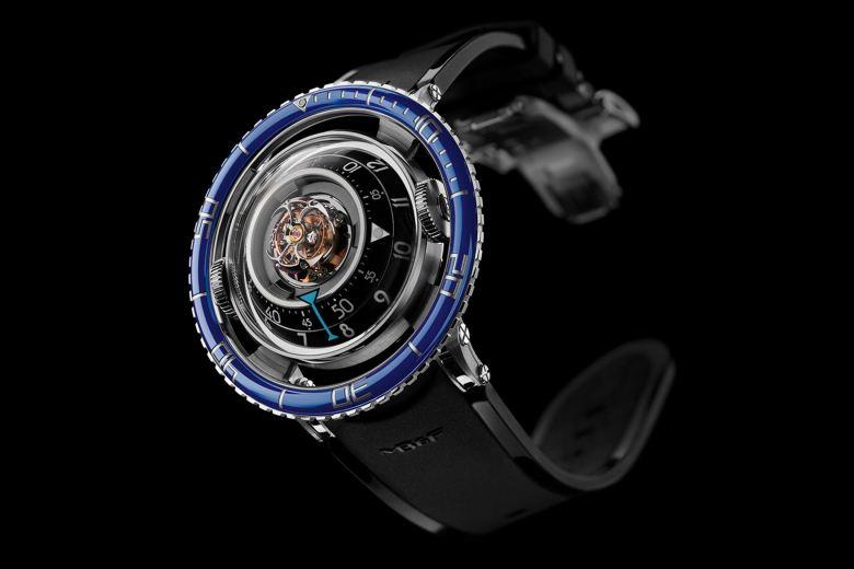 mbf-aquapod-green-sapphire-watch-002