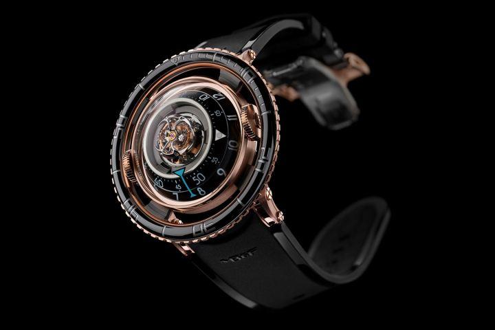 mbf-aquapod-green-sapphire-watch-003