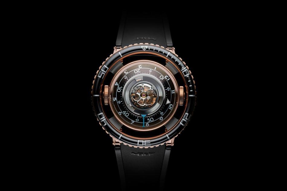 mbf-aquapod-green-sapphire-watch-004