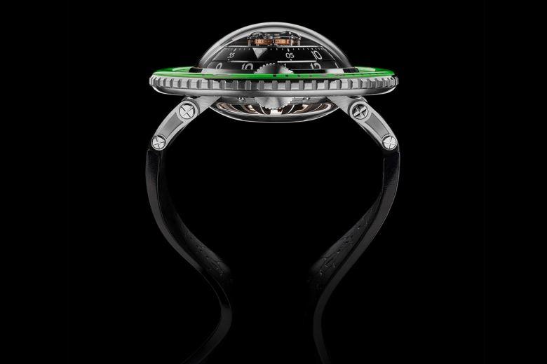 mbf-aquapod-green-sapphire-watch-005