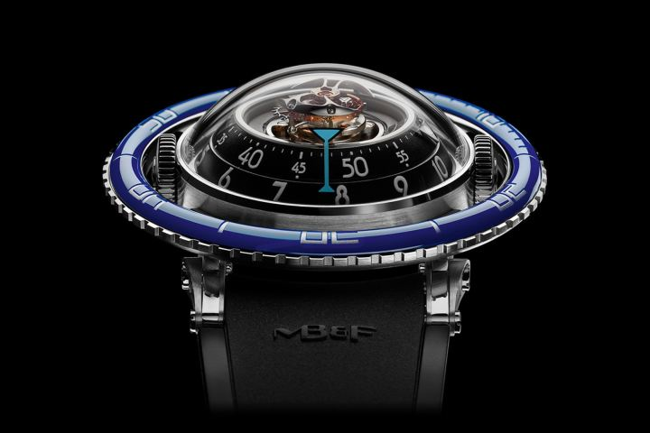mbf-aquapod-green-sapphire-watch-006