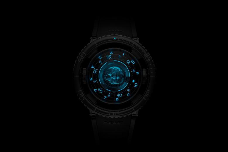 mbf-aquapod-green-sapphire-watch-007