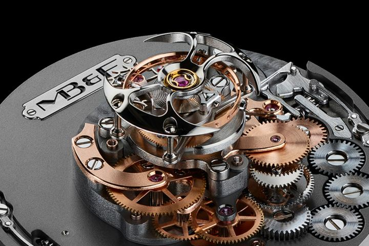mbf-aquapod-green-sapphire-watch-008