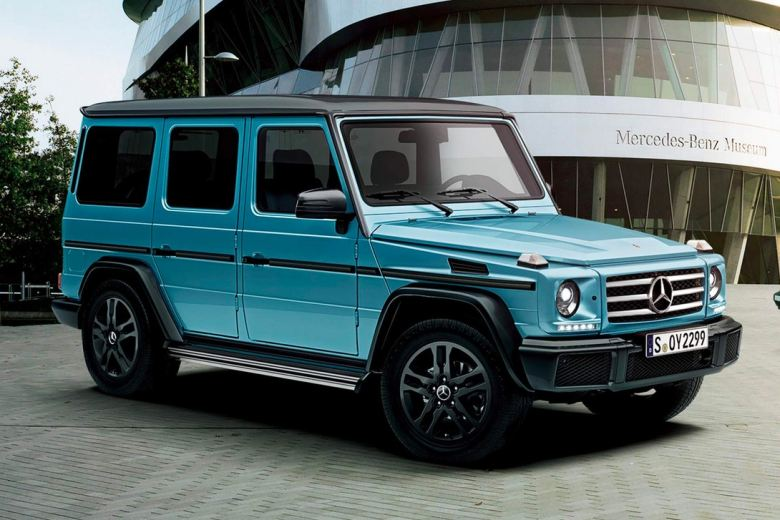 mercedes-benz-g-class-limited-edition-2019-002