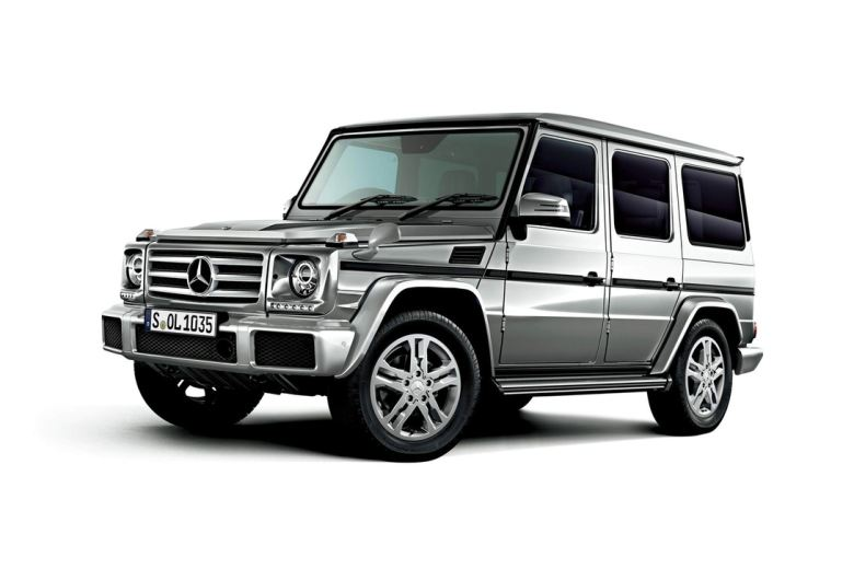mercedes-benz-g-class-limited-edition-2019-003