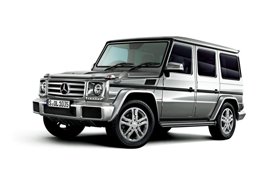 mercedes-benz-g-class-limited-edition-2019-003