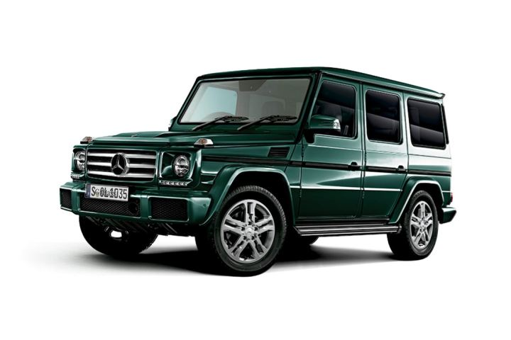 mercedes-benz-g-class-limited-edition-2019-004