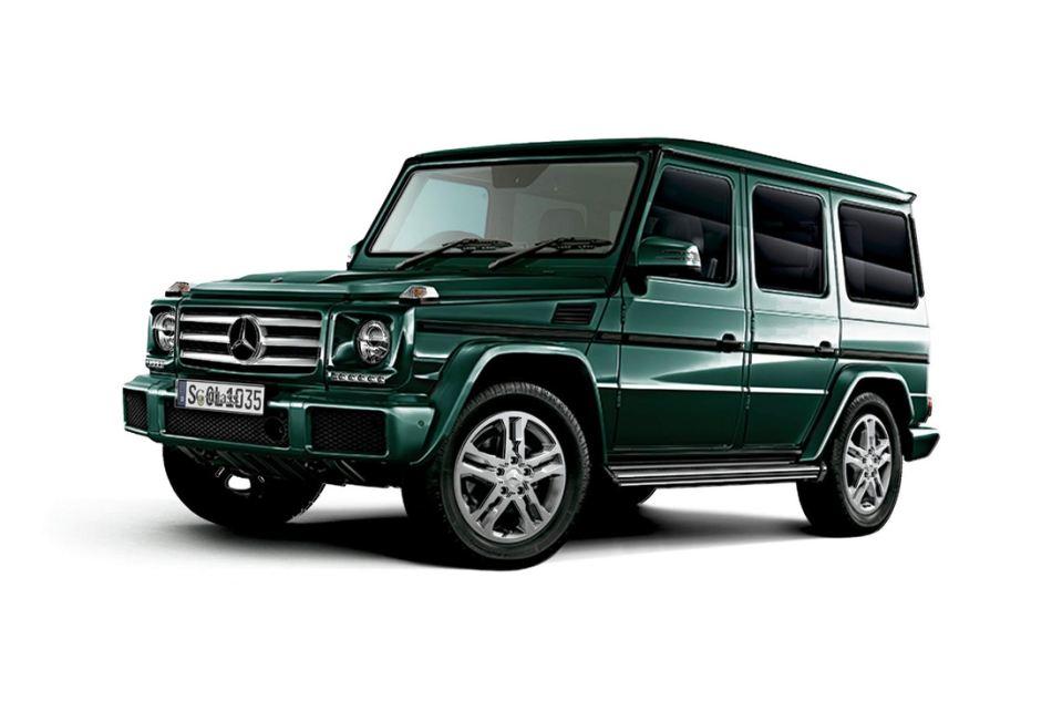 mercedes-benz-g-class-limited-edition-2019-004
