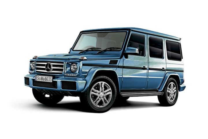 mercedes-benz-g-class-limited-edition-2019-005