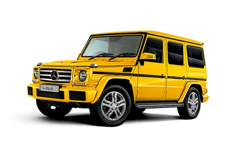 mercedes-benz-g-class-limited-edition-2019-006