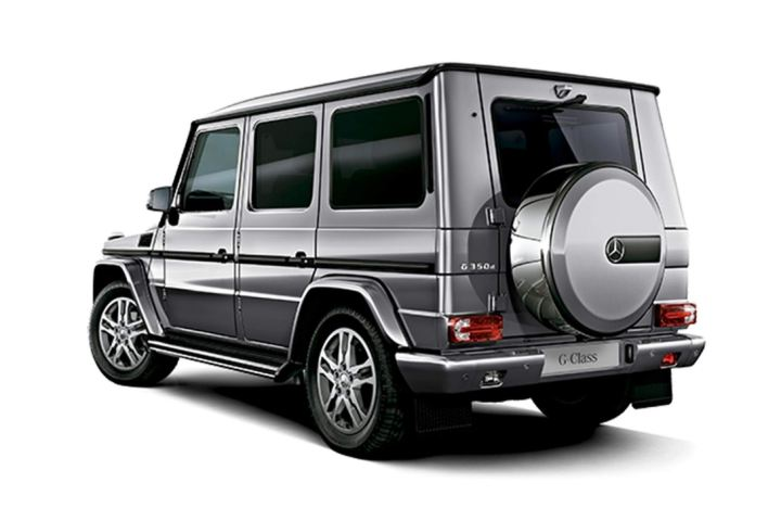 mercedes-benz-g-class-limited-edition-2019-007